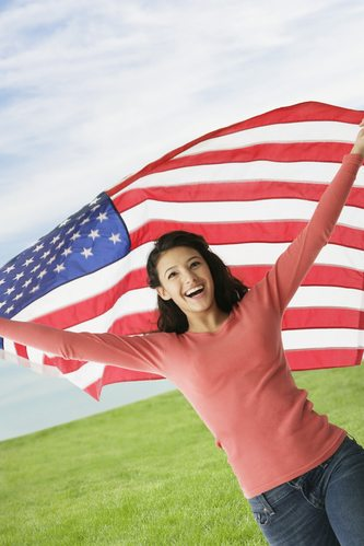 Can You Apply For Naturalization From Abroad