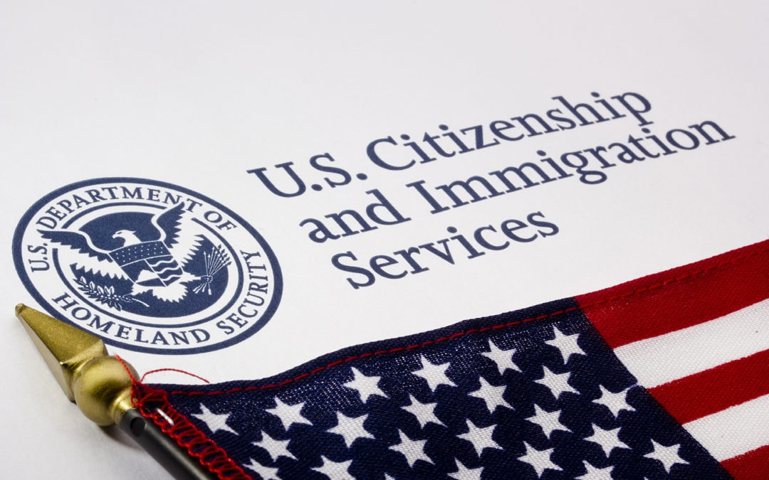 Learn about the Green Card Renewal Process